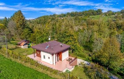 Location Maison à Bosiljevo - Photo 8 / 56