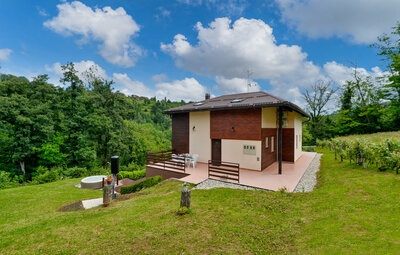 Location Maison à Bosiljevo - Photo 9 / 56