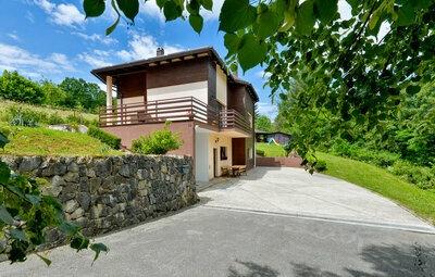 Location Maison à Bosiljevo - Photo 10 / 56