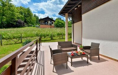 Location Maison à Bosiljevo - Photo 11 / 56