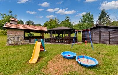 Location Maison à Bosiljevo - Photo 14 / 56