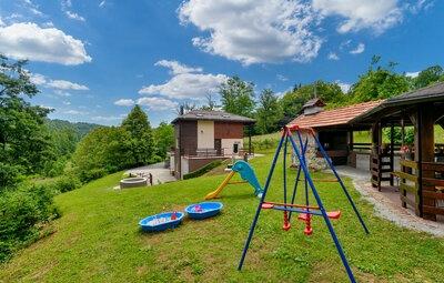 Location Maison à Bosiljevo - Photo 15 / 56