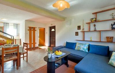 Location Maison à Bosiljevo - Photo 19 / 56