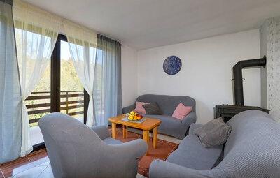 Location Maison à Bosiljevo - Photo 20 / 56