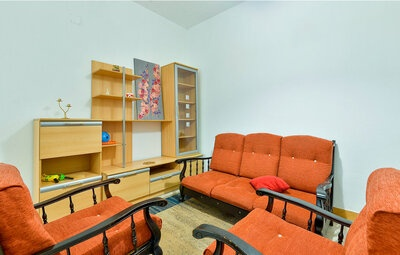 Location Maison à Bosiljevo - Photo 23 / 56