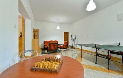 Location Maison à Bosiljevo - Photo 24 / 56