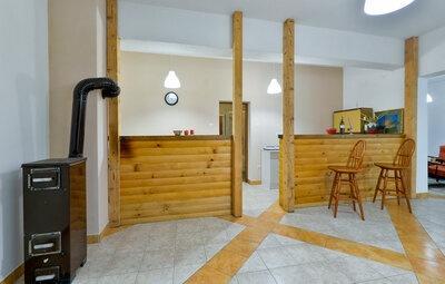Location Maison à Bosiljevo - Photo 25 / 56