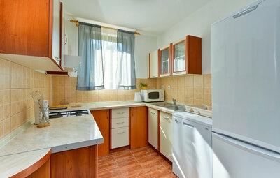 Location Maison à Bosiljevo - Photo 28 / 56