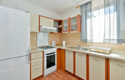 Location Maison à Bosiljevo - Photo 30 / 56