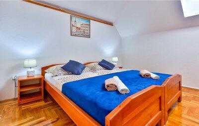 Location Maison à Bosiljevo - Photo 33 / 56