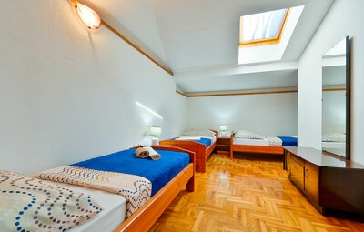 Location Maison à Bosiljevo - Photo 35 / 56