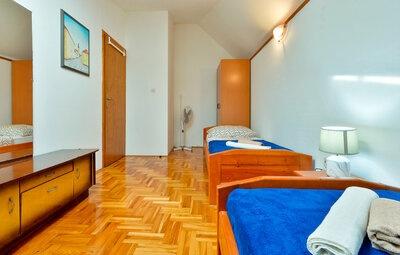 Location Maison à Bosiljevo - Photo 36 / 56