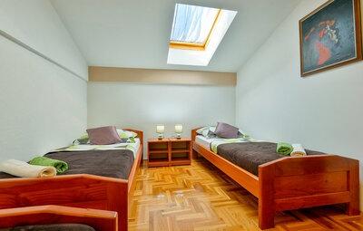 Location Maison à Bosiljevo - Photo 37 / 56
