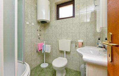 Location Maison à Bosiljevo - Photo 42 / 56