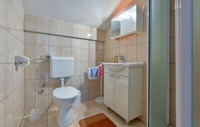 Location Maison à Bosiljevo - Photo 43 / 56