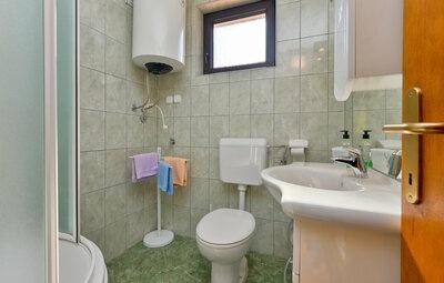 Location Maison à Bosiljevo - Photo 44 / 56