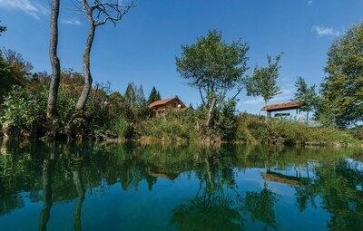Location Maison à Bosiljevo - Photo 51 / 56