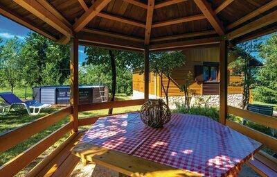 Location Maison à Trosmarija - Photo 1 / 39
