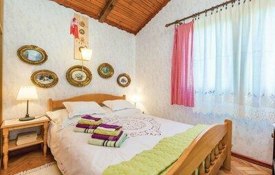 Location Maison à Trosmarija - Photo 4 / 39