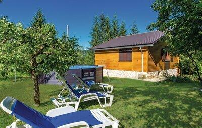 Location Maison à Trosmarija - Photo 7 / 39