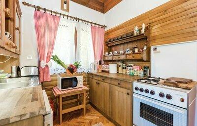 Location Maison à Trosmarija - Photo 16 / 39