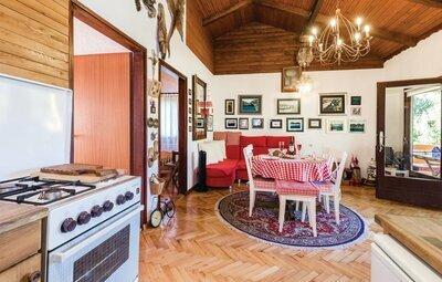 Location Maison à Trosmarija - Photo 17 / 39