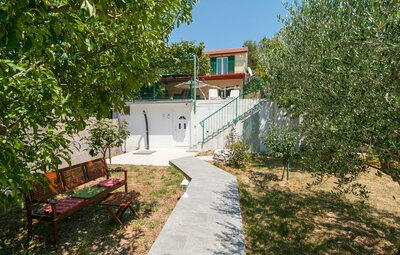 Location Maison à Kucice - Photo 11 / 49