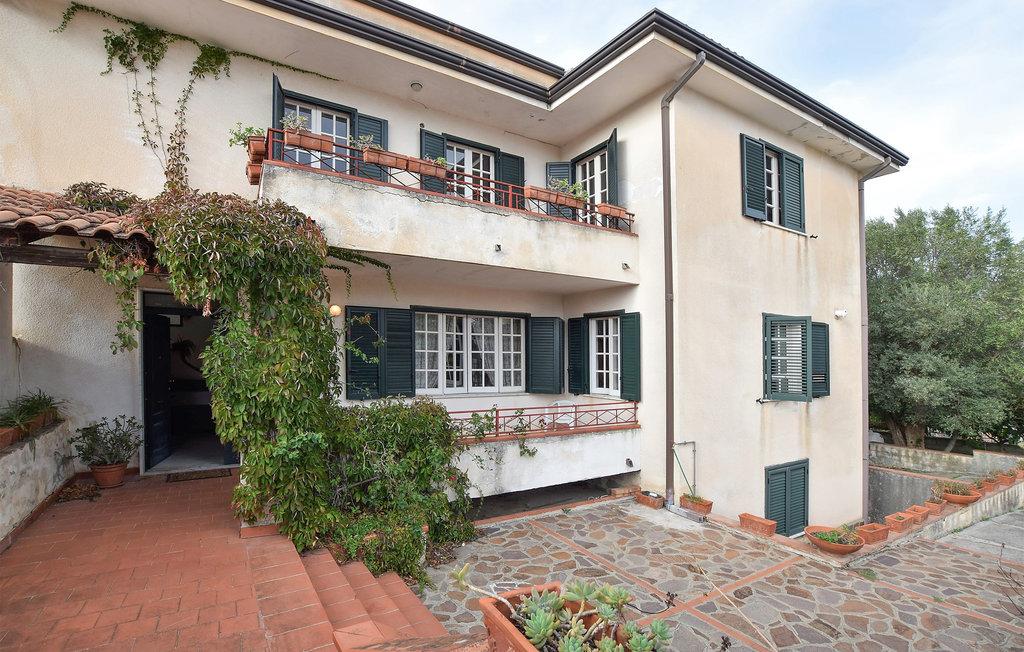 Villa Giulia, Location Maison à San Marco - Photo 0 / 16