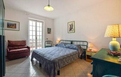 Villa Giulia, Location Maison à San Marco - Photo 2 / 16