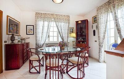 Villa Giulia, Location Maison à San Marco - Photo 6 / 16