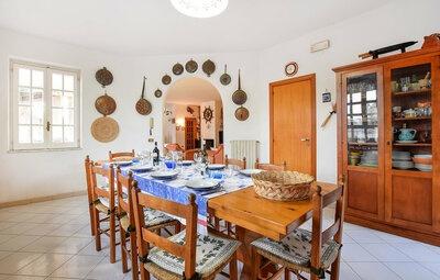 Villa Giulia, Location Maison à San Marco - Photo 7 / 16