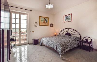 Villa Giulia, Location Maison à San Marco - Photo 8 / 16