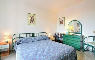 Villa Giulia, Location Maison à San Marco - Photo 9 / 16