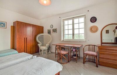 Villa Giulia, Location Maison à San Marco - Photo 10 / 16