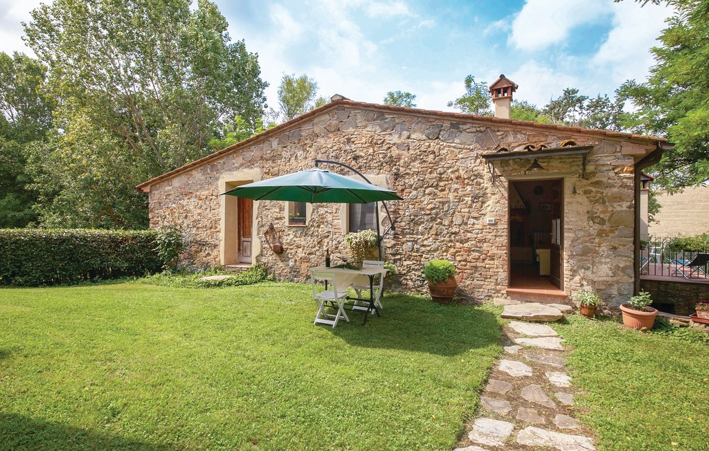 Al Vecchio Mulino, Location Maison à Lorenzana (PI) - Photo 0 / 21