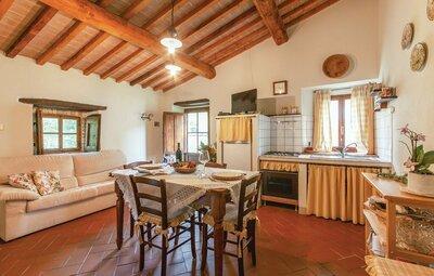 Al Vecchio Mulino, Location Maison à Lorenzana (PI) - Photo 1 / 21