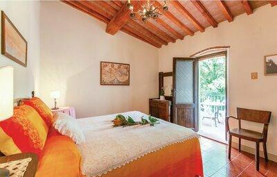 Al Vecchio Mulino, Location Maison à Lorenzana (PI) - Photo 2 / 21