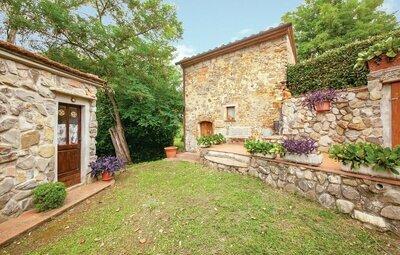 Al Vecchio Mulino, Location Maison à Lorenzana (PI) - Photo 5 / 21