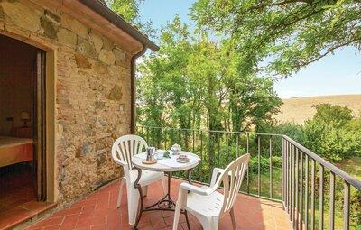 Al Vecchio Mulino, Location Maison à Lorenzana (PI) - Photo 6 / 21