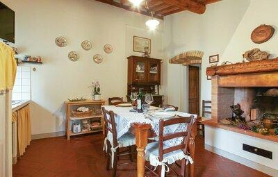 Al Vecchio Mulino, Location Maison à Lorenzana (PI) - Photo 9 / 21