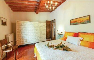 Al Vecchio Mulino, Location Maison à Lorenzana (PI) - Photo 10 / 21