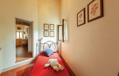 Al Vecchio Mulino, Location Maison à Lorenzana (PI) - Photo 11 / 21