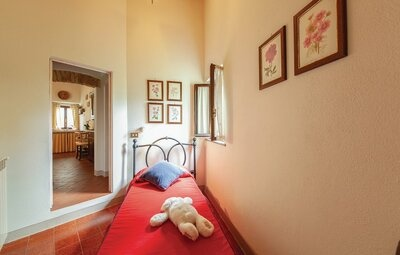 Al Vecchio Mulino, Location Maison à Lorenzana (PI) - Photo 12 / 21