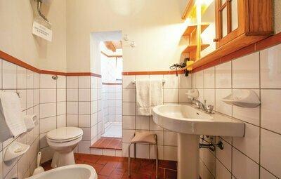Al Vecchio Mulino, Location Maison à Lorenzana (PI) - Photo 13 / 21