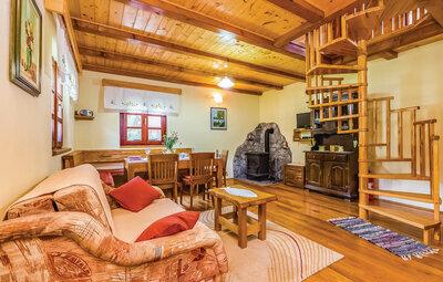 Location Maison à Lukovdol - Photo 1 / 30