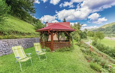 Location Maison à Lukovdol - Photo 2 / 30