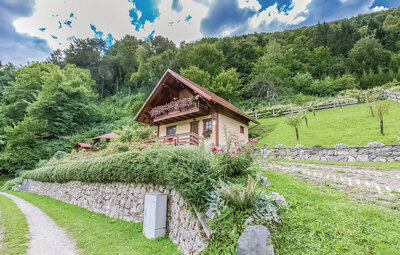 Location Maison à Lukovdol - Photo 4 / 30