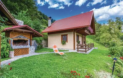 Location Maison à Lukovdol - Photo 5 / 30