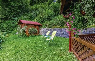 Location Maison à Lukovdol - Photo 7 / 30
