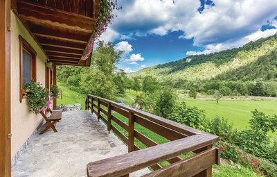 Location Maison à Lukovdol - Photo 8 / 30